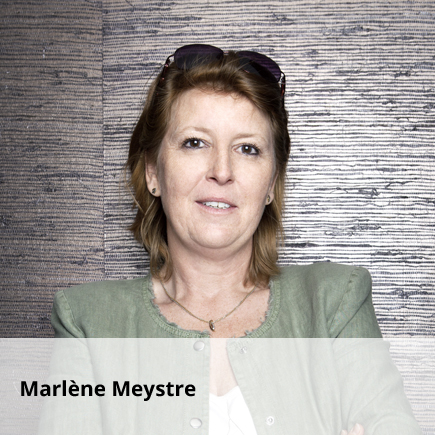 marianne-nicoletta
